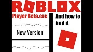 Roblox Player Launcher Exe Download Cleverslim